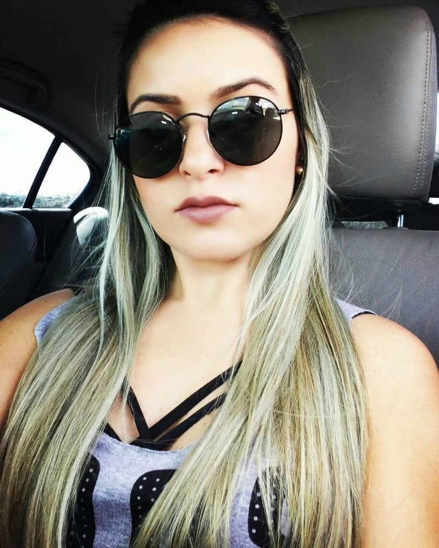 c15f709cfb9b1 Óculos Ray-ban Feminino Masculino Rêtro Redondo Preto - R  73,59 em ...