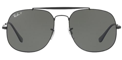 a506fd443d5b7 Óculos Ray-ban General - Rb3561 - Polarizado - Frete Grátis - R  499 ...