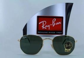031283a60 Óculos De Sol Ray Ban Wayfarer Rb2140 Fotos Originais - Óculos no ...