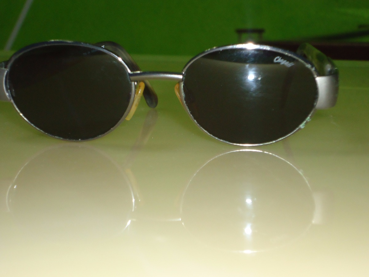 618ae2e14b6a0 Oculos Ray Ban Italia Raro Antigo - R  280,00 em Mercado Livre