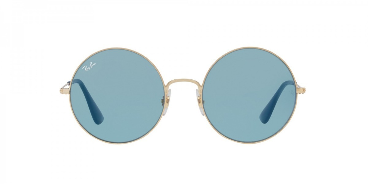 569b0219f25a3 óculos ray-ban ja-jo - rb3592 - frete grátis. Carregando zoom.