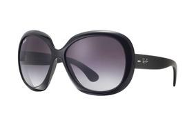b42e7a723 Óculos De Sol Ray Ban, Rb 4098 Jackie Ohh Ii 783/8g 3n - Óculos no Mercado  Livre Brasil