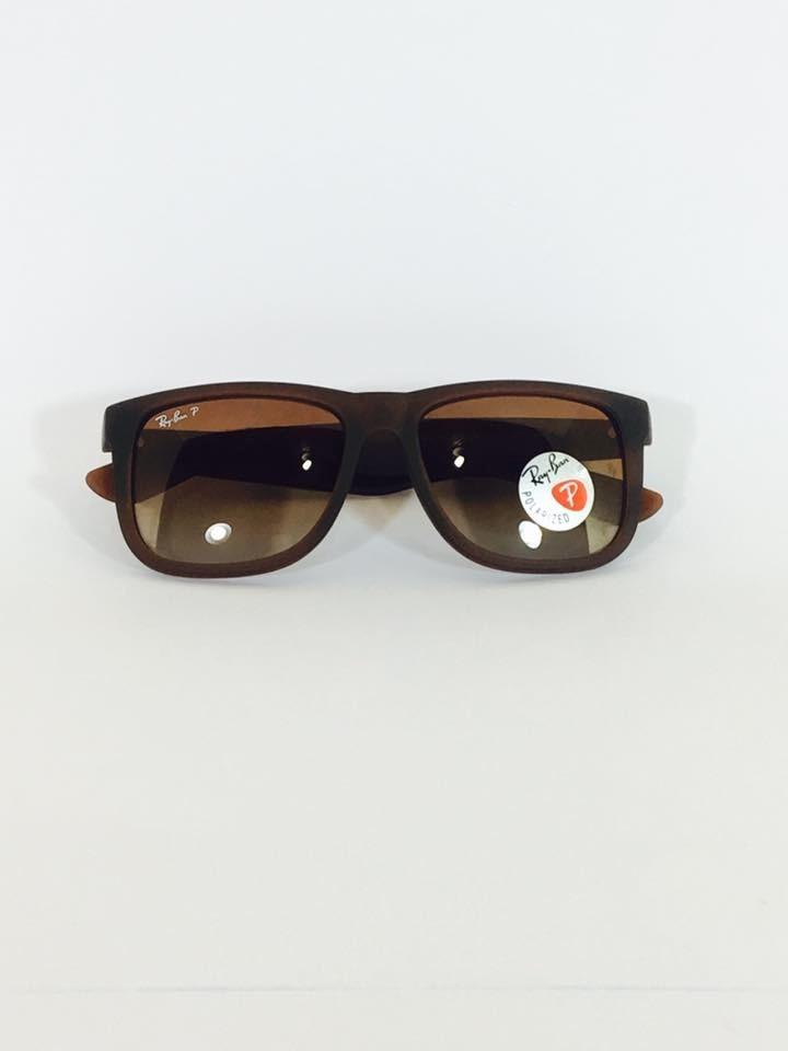 1325936d4cf8a ... rb4165 justin polarizado original c  garantia. Carregando zoom... oculos  ray-ban justin. Carregando zoom.