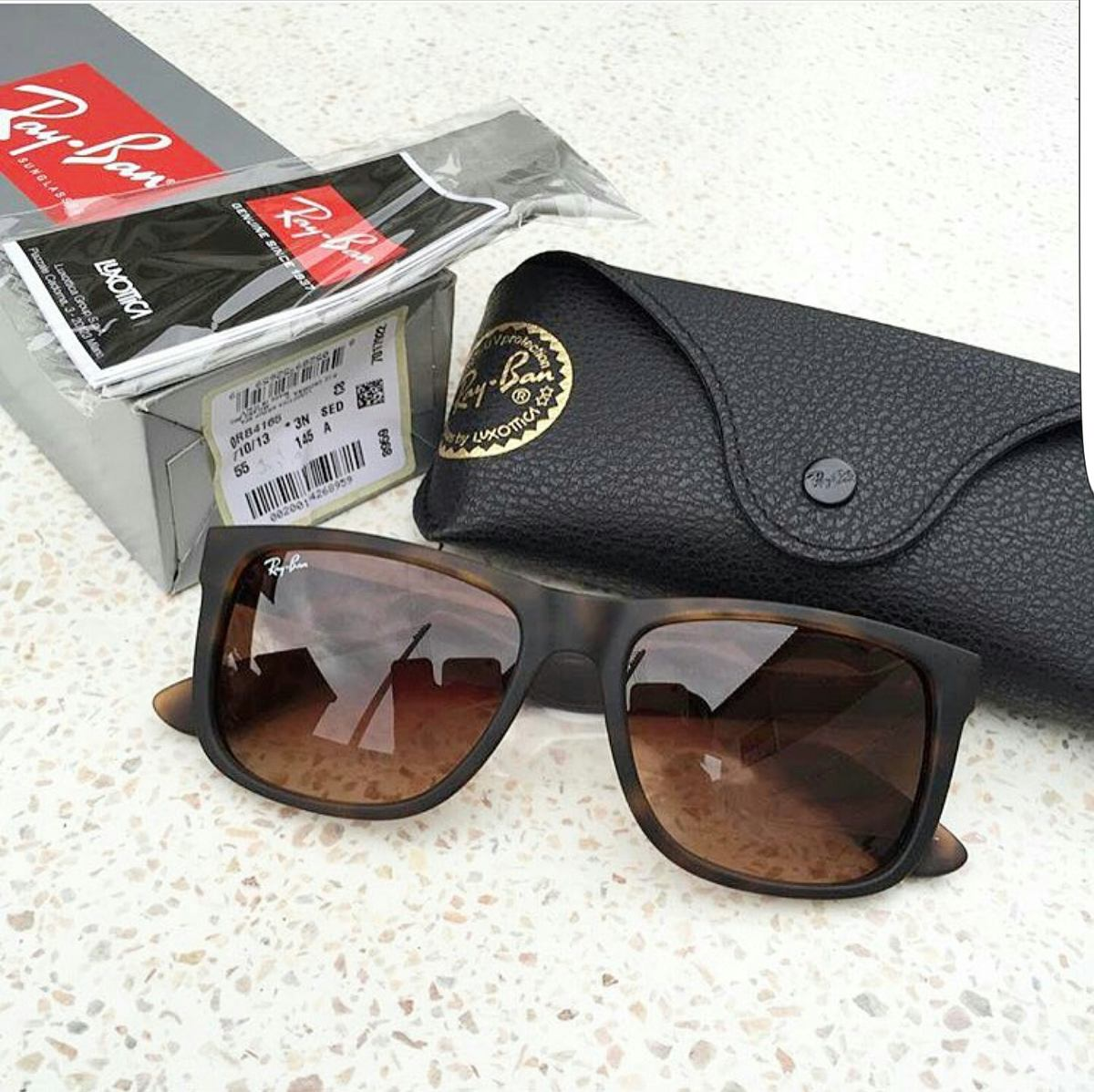 a1a83f235678b Oculos Rayban Masculino Mercadolivre – Southern California Weather Force