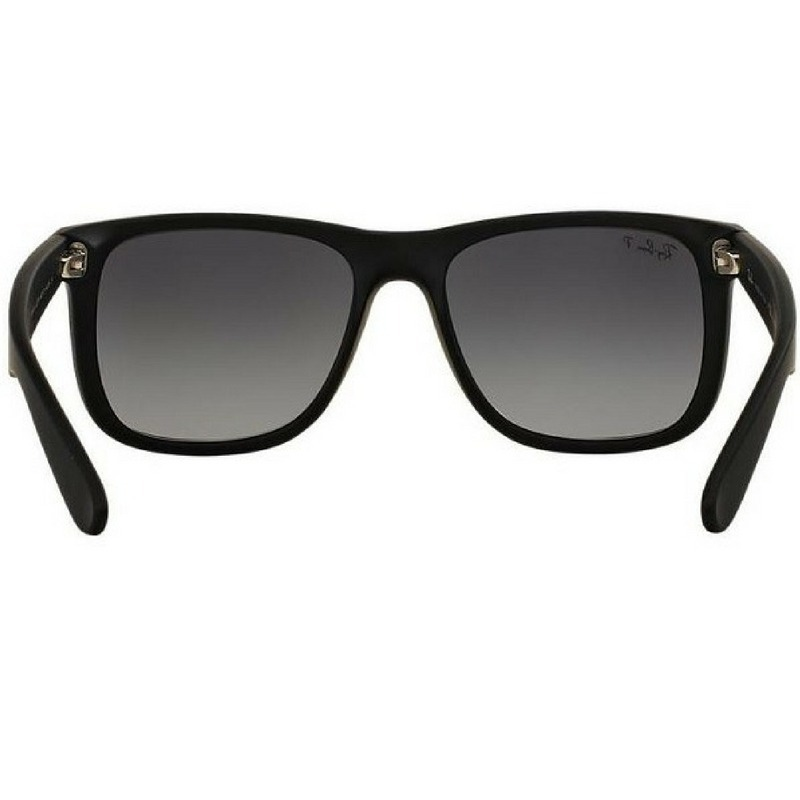 be908025cd218 óculos ray ban justin rb4165 masculino-feminino. Carregando zoom.