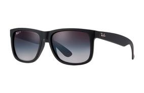 fe488233b4 Ray Ban Óculos 3024 Prata Lente Cinza - Óculos com o Melhores Preços no  Mercado Livre Brasil