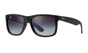 ff61c2943 Oculos Masculino Ray Ban - Óculos De Sol no Mercado Livre Brasil