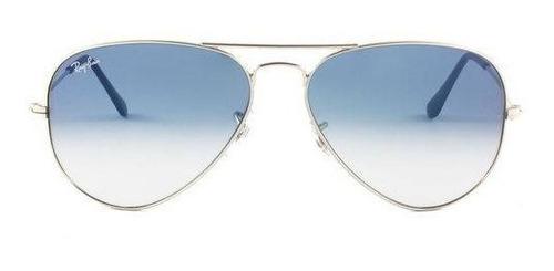 óculos ray ban lente cristal uv