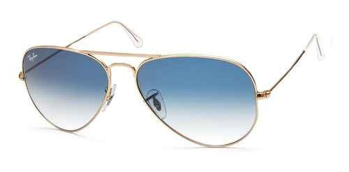óculos ray-ban lente cristal uv, polarizado
