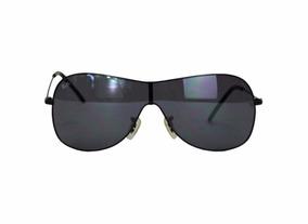ac56d149c Óculos De Sol em Bahia, Usado no Mercado Livre Brasil
