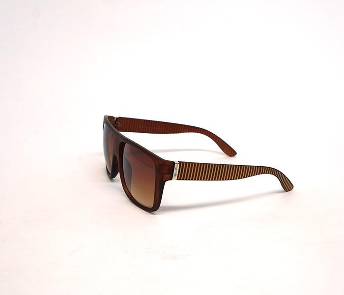 Óculos Ray Ban Marrom Oferta Frete Grátis - R  139,99 em Mercado Livre b51975f931
