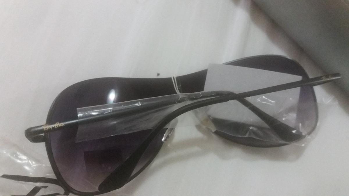 Oculos Ray Ban Masculino Lentes Verdes Cobra. - R  131,00 em Mercado ... 335cc7125a