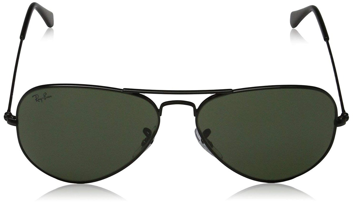89fa2a5a231e7 Óculos Ray-ban Mens Original Aviator Sung - 222606 - R  1.330,48 em ...