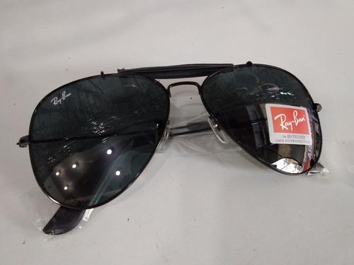 óculos ray-ban modelo aviador