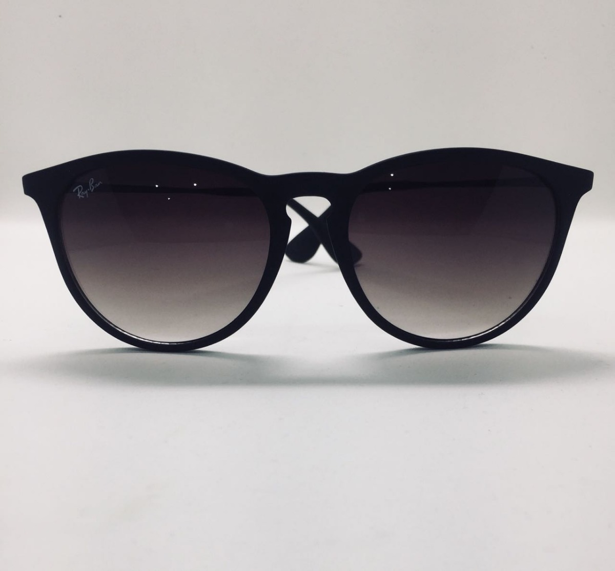 Óculos Ray-ban Novo E Original 4171 Erika - R  370 e5ef52bf74144