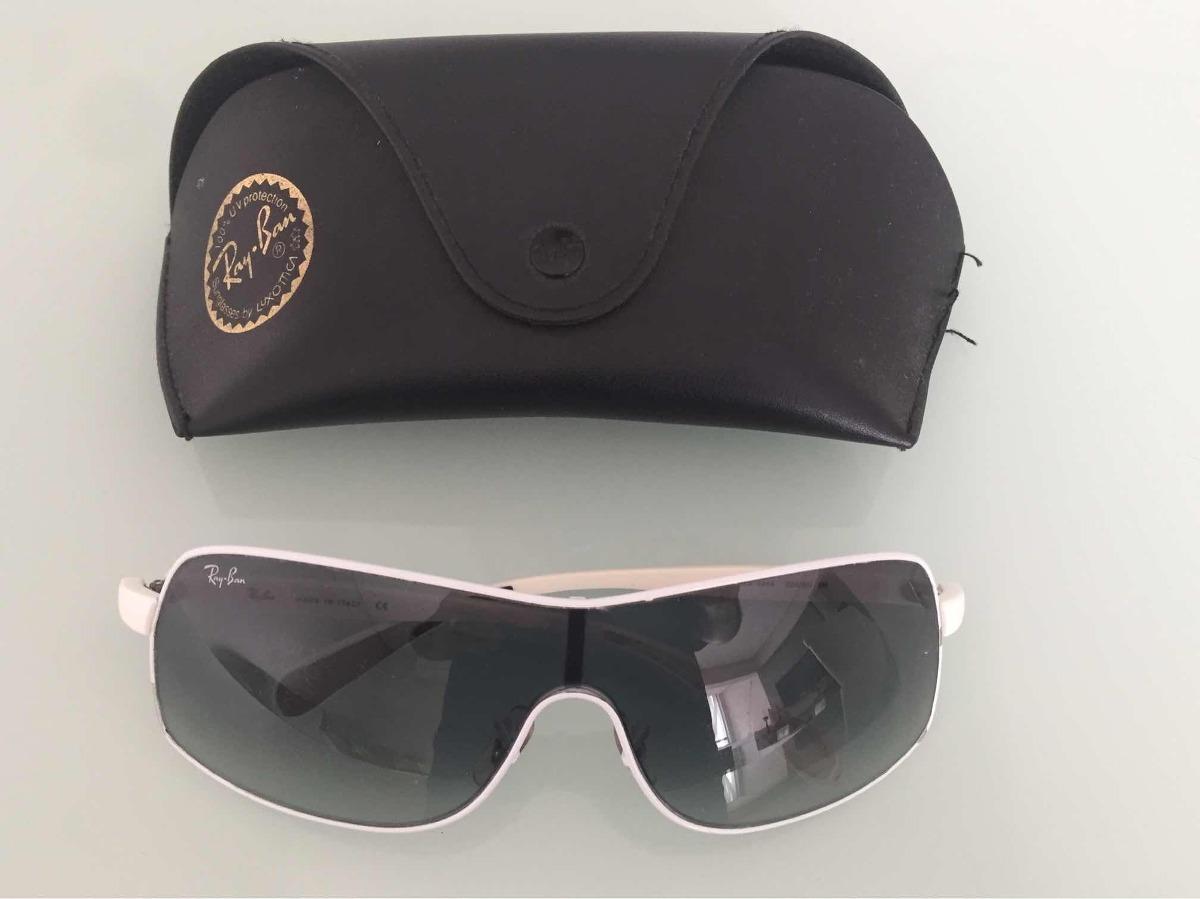 Óculos Ray-ban Original - R  150,00 em Mercado Livre 7e24bdda4a