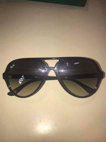 86acb7304 Replica Oculos Rayban Modelo Cats - Óculos no Mercado Livre Brasil