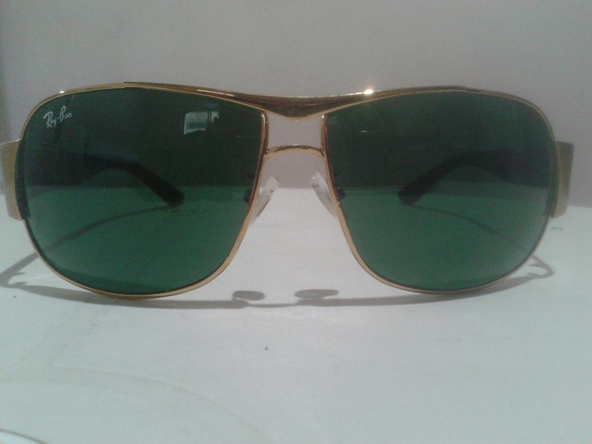 Óculos Ray-ban Original Promoção - R  150,00 em Mercado Livre bbe052bd26