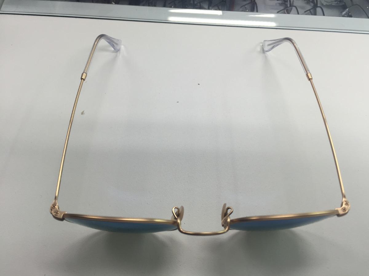 2e5b6a49cb8af oculos ray ban polarizado rb 3447 round metal 112 4l 50. Carregando zoom.