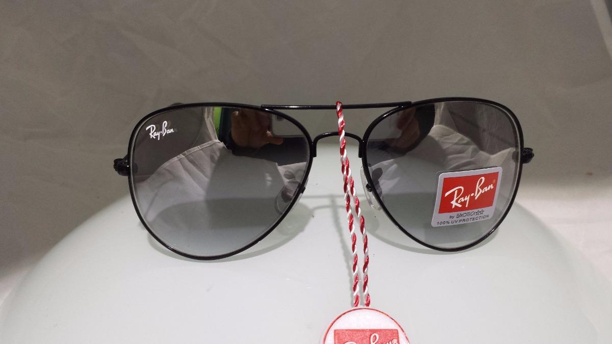 d3712b8c13517 oculos ray ban rayban ray bam aviador masculino feminino. Carregando zoom.