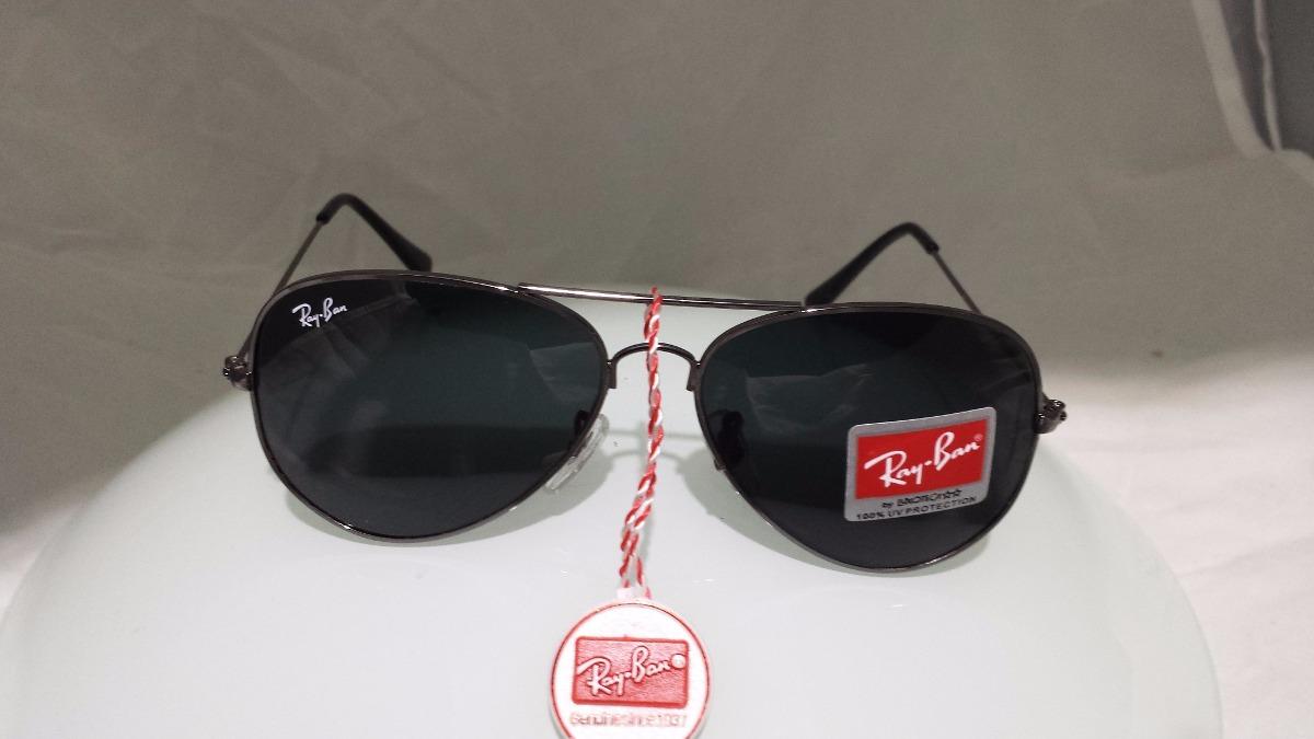 oculos ray ban rayban ray bam aviador masculino feminino. Carregando zoom. 4087320197