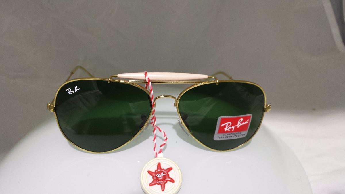 oculos ray ban rayban ray bam caçador masculino feminino. Carregando zoom. 8eb15457ed