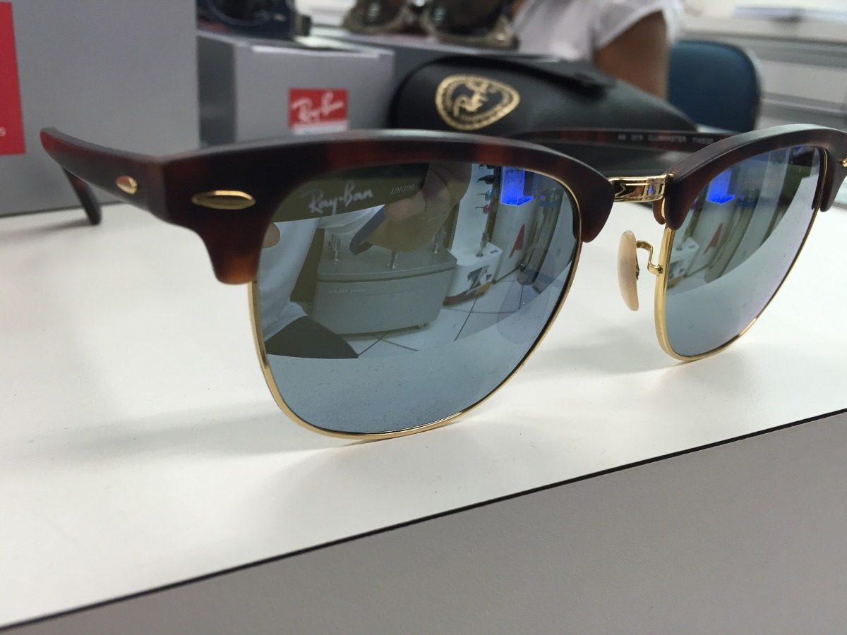2f9b30089056a where to buy oculos ray ban rb 3016 clubmaster 1145 30 51 original p. ent