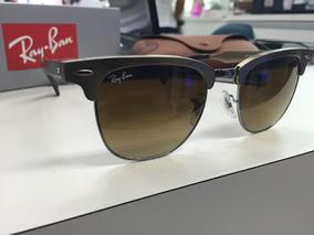 da75c74d0 Óculos Absurda Réplica 85 Reais Ray Ban - Óculos no Mercado Livre Brasil
