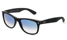00e80167ff Ray Ban Wayfarer Diamante Lentes Ultra Resistentes De Sol - Óculos no  Mercado Livre Brasil