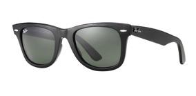 ce1049a47 Óculos Ray Ban Antigo Para Colecionadores - Óculos De Sol Ray-Ban no ...