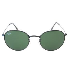 7cf197551 Ray Ban 3447 53 - Óculos no Mercado Livre Brasil