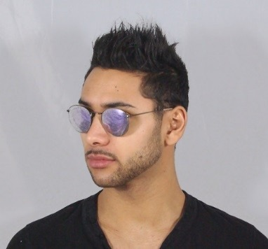 ... john lennon  delicate colors 38491 0620b óculos ray ban rb3447 round  redondo lilás roxo lennon ... 0341991551