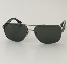 c4d1f266b Ray Bam Usado - Óculos De Sol, Usado no Mercado Livre Brasil