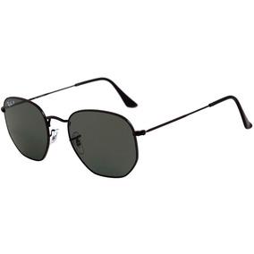 0e747754b Oculos Importado Feminino Rayban - Calçados, Roupas e Bolsas no ...