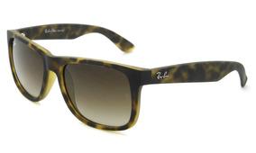e7ef0323e 145 55 13 Ray Ban - Óculos De Sol no Mercado Livre Brasil