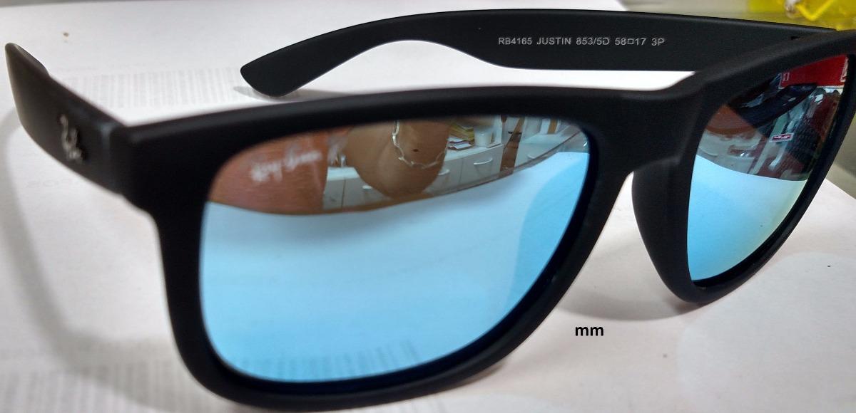 8709cc444 Oculos Ray Ban Lente Transparente Mercado Livre | Louisiana Bucket ...