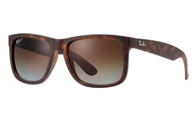 54b1469e0 Oculos Rayban Marrom Degrade - Óculos no Mercado Livre Brasil