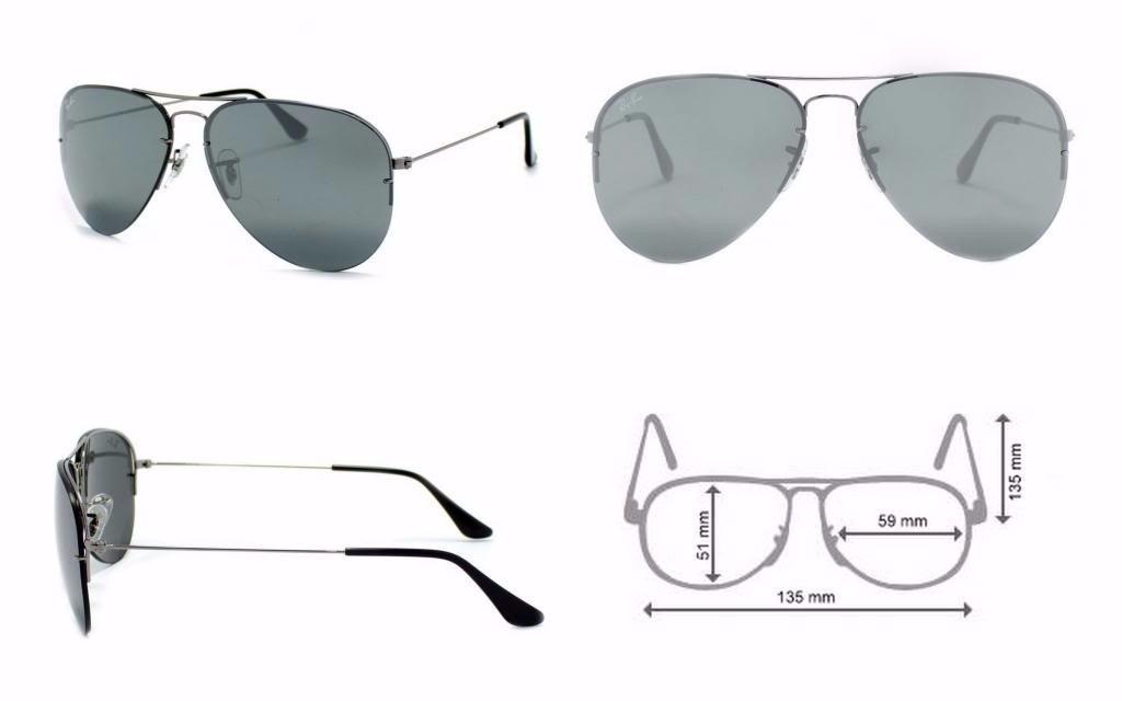 óculos ray ban tech flip out rb3460 troca lentes 3 em 1. Carregando zoom. 7265a68eea