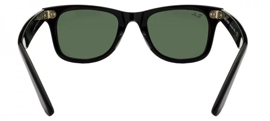 6020bd533 ... original wayfarer rb2140 feminino masculino. Carregando zoom... óculos  ray ban wayfarer. Carregando zoom.