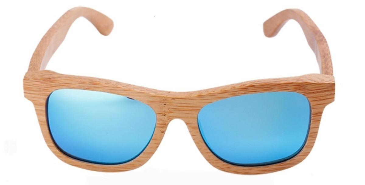 3b6858c17 oculos ray ban wayfarer estilo madeira rb2140 polarizado. Carregando zoom.