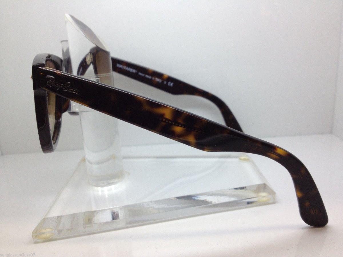 143c33b82 Óculos Ray Ban Wayfarer Preto 2140 Original Fotos Reais - R$ 200,00 em  Mercado Livre