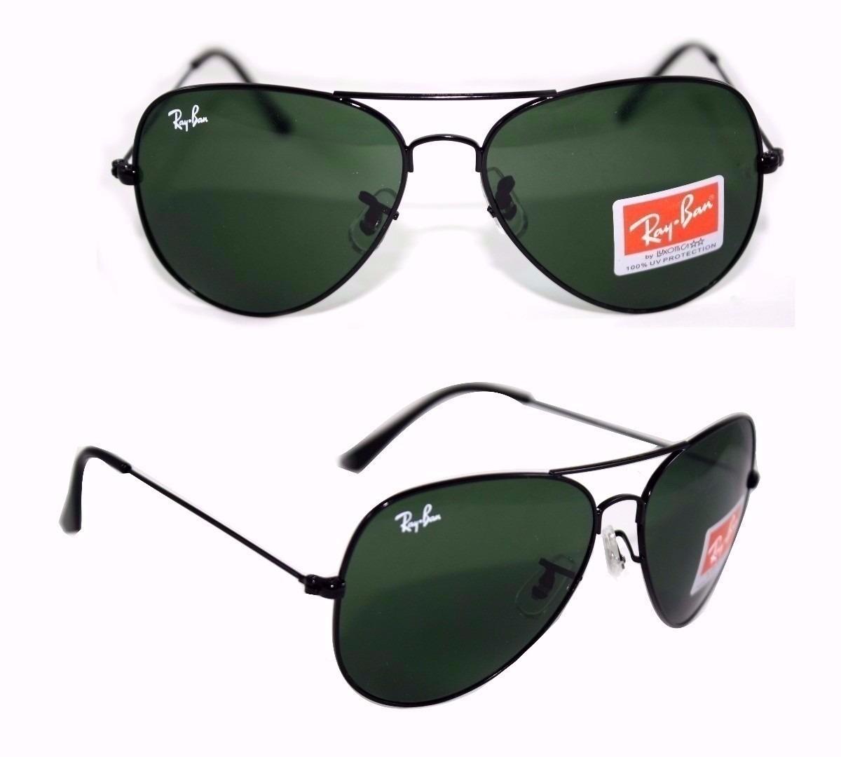 e1c5056e60756 Oculos Ray Ban Round Espelhado Replica « Heritage Malta