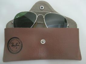 e879b3c0d Oculos Antigo 1900 no Mercado Livre Brasil