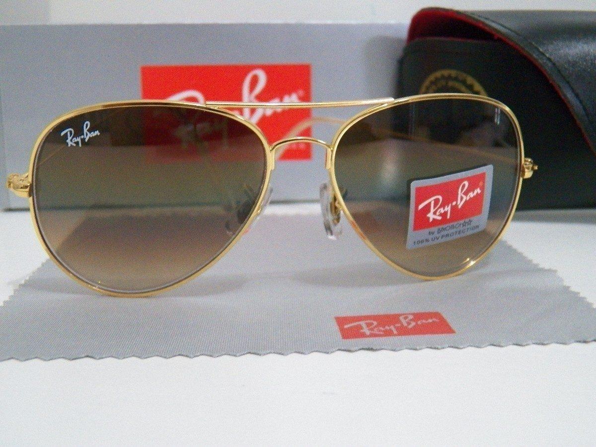 41c855b4558aa Oculos Ray Ban Feminino Onde Comprar - Shabooms