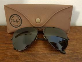 d12a52a2e Oculos Vuarnet 085 Aviator Vintage no Mercado Livre Brasil