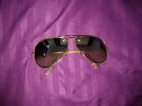 36ec297bc Ray Ban Bl Espelhado Banhado De Sol - Óculos no Mercado Livre Brasil