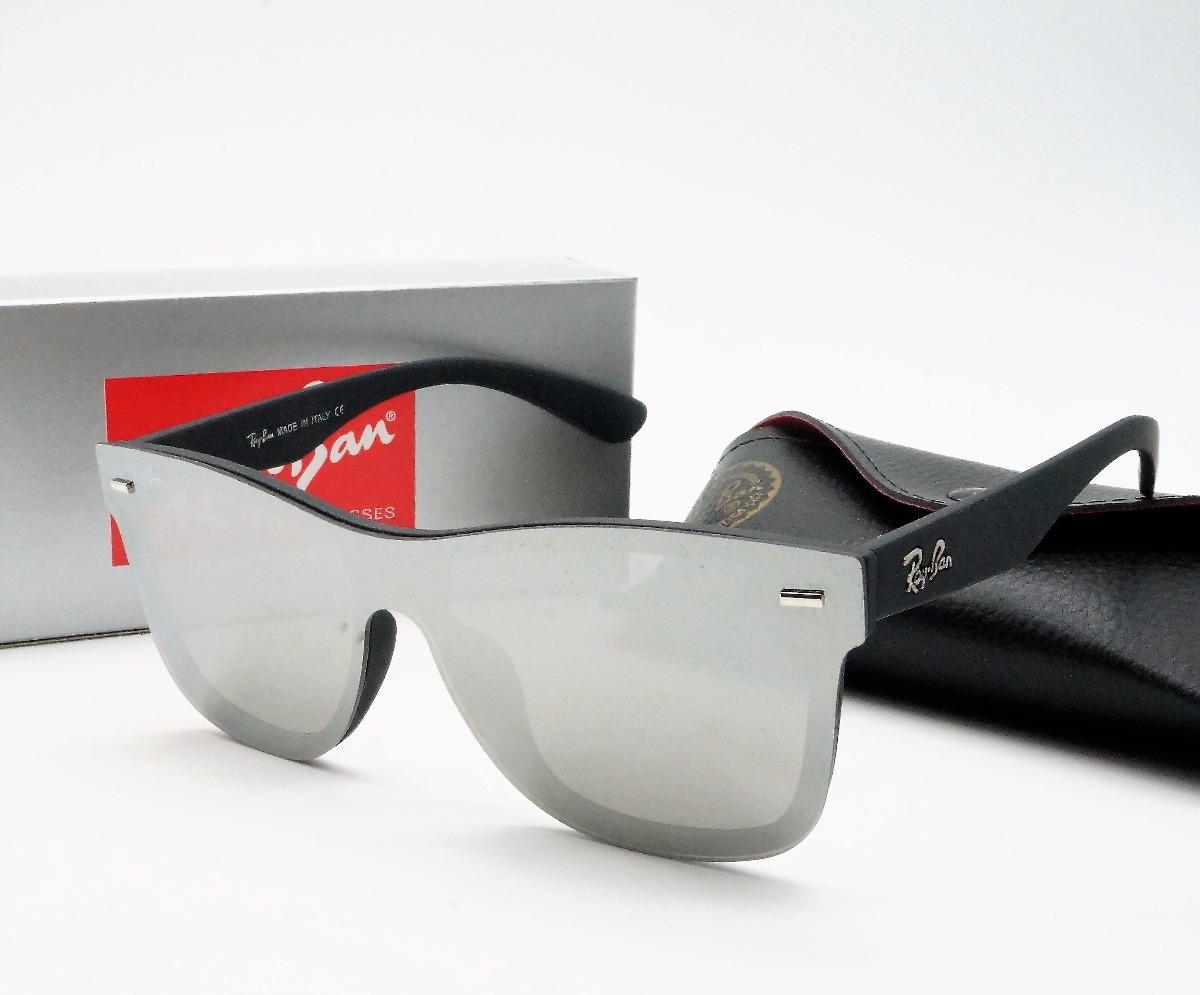 acdc2eccf8807 Oculos Ray Ban Masculino Menor Preço « One More Soul