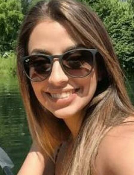 Óculos Rayban Érika Rb4171 Marrom Feminino Promoção Novo Top - R  279,00 em  Mercado Livre d8b871fa76