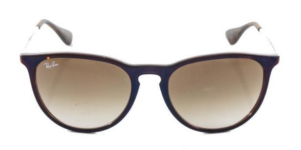2cb5783388204 Oculos Rayban Erika Velvet Feminino Várias Cores Promoção - R  327 ...
