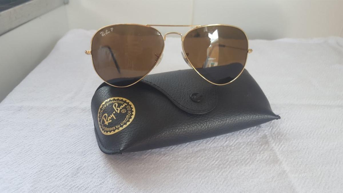 Óculos Rayban Feminino - R  400,00 em Mercado Livre 7f0383bed5